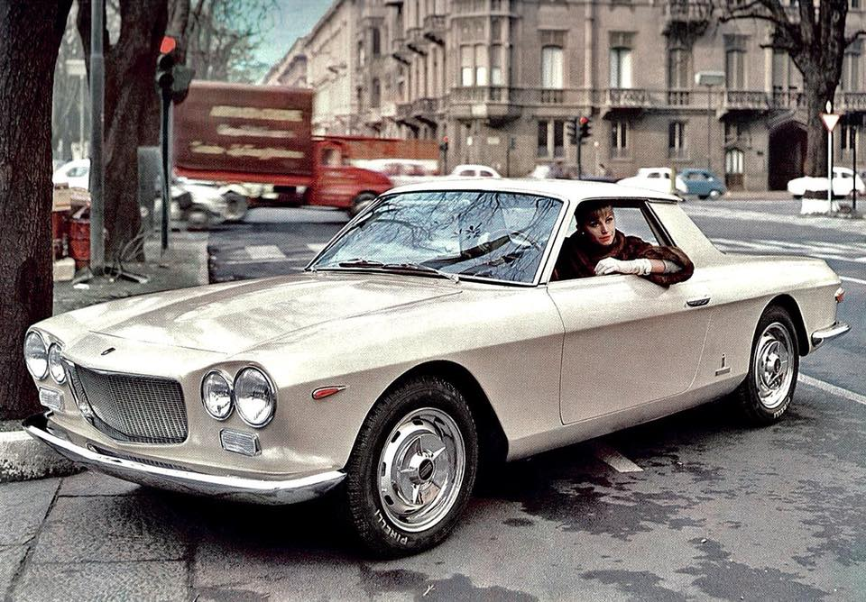 Fiat-2300-Coupe-Speciale---1962
