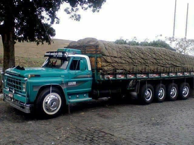 Ford-Brasil
