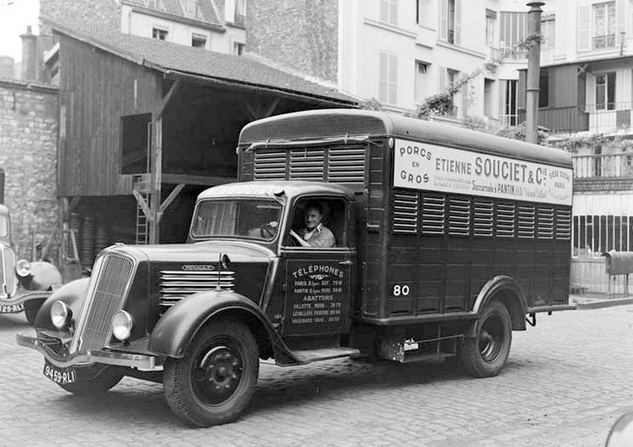 Renault-camion--e