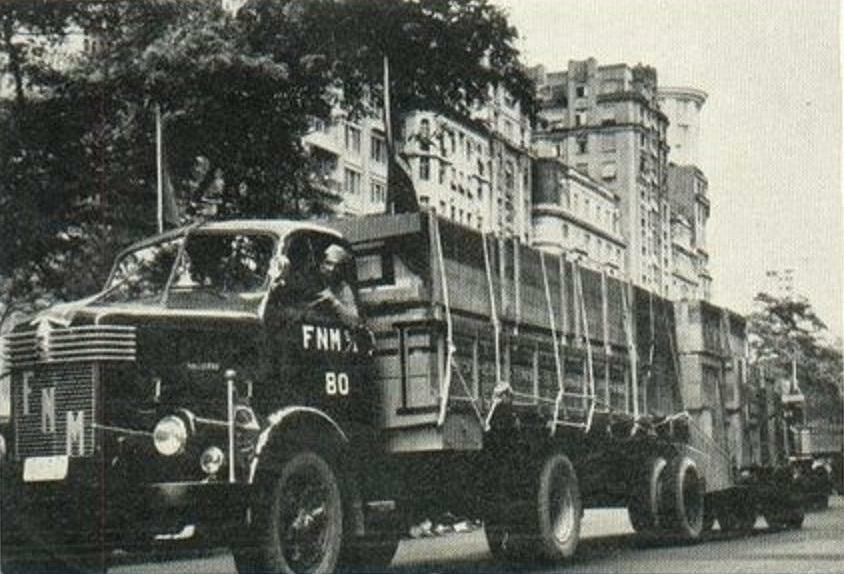 FNM-Serie-D-7300-Isotta-Brasil-200-stuks-zijn-er-gemaakt-1[1]