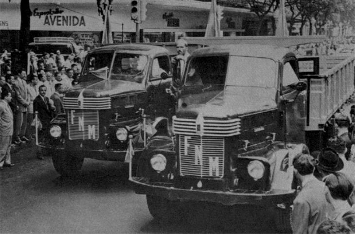 FNM-Serie-D-7300-Isotta-Brasil-200-stuks-zijn-er-gemaakt-2[1]