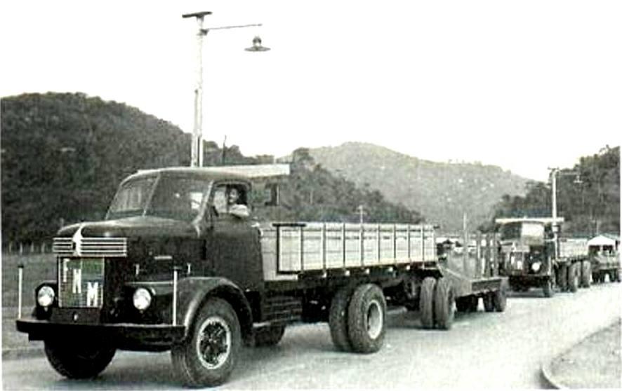 FNM-Serie-D-7300-Isotta-Brasil-200-stuks-zijn-er-gemaakt-3[1]