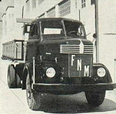 FNM-Serie-D-7300-Isotta-Brasil-200-stuks-zijn-er-gemaakt-4[1]