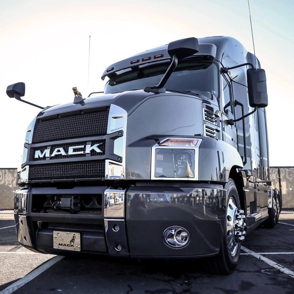 Mack-Brasil[1]