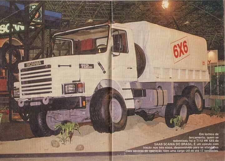 Scania_Brasil