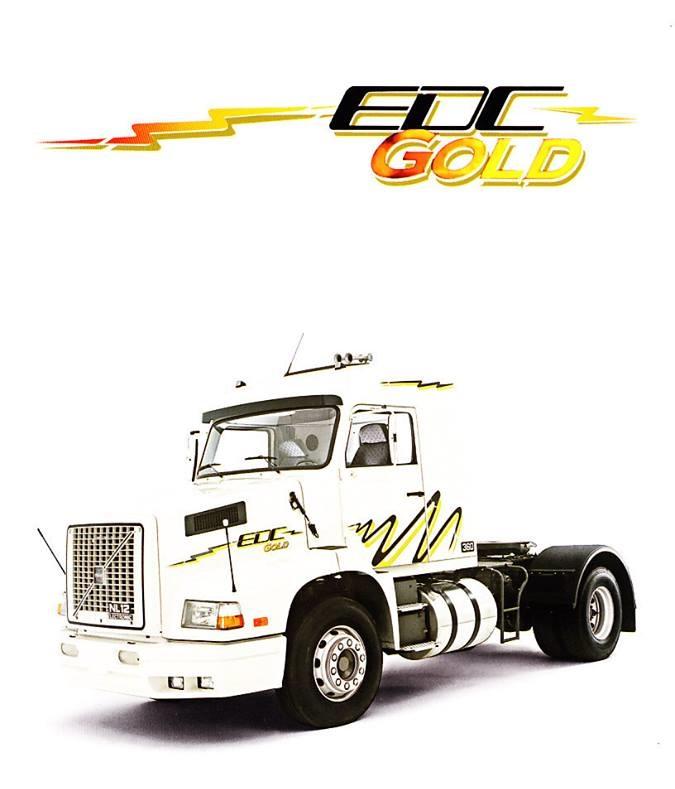 Volvo-NL12-EDC-Gold-Brazil