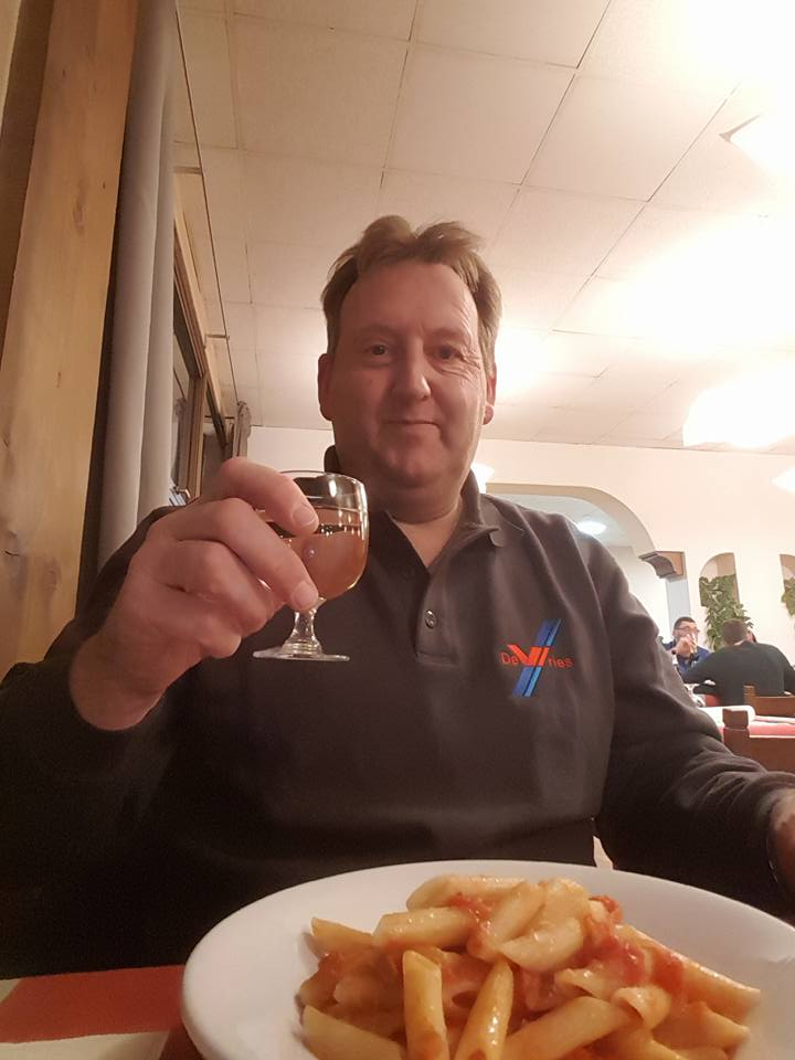 Henk-Der-Kinderen-op-weg-naar-Italie-9_1_2018-1