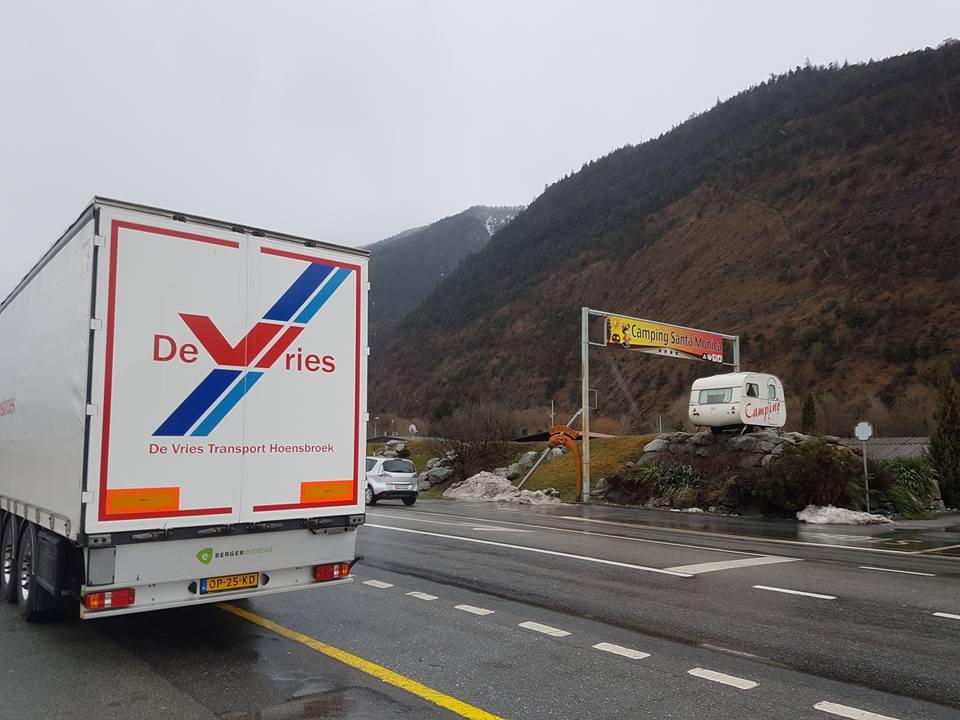 Henk-Der-Kinderen-op-weg-naar-Italie-9_1_2018-5