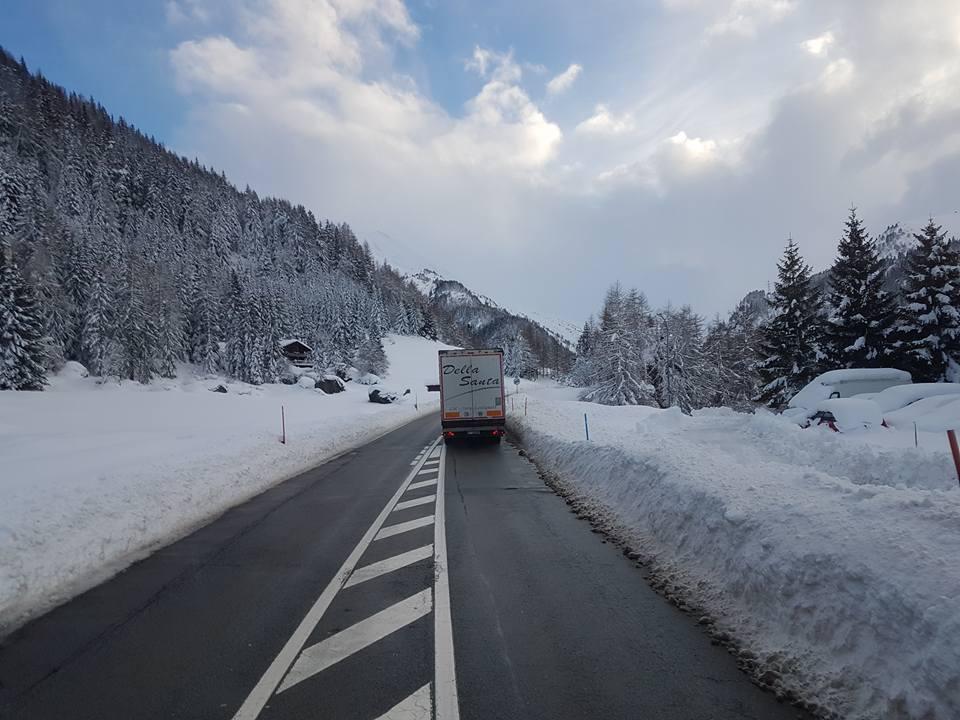 Henk-Der-Kinderen-op-weg-naar-Italie-9_1_2018-8