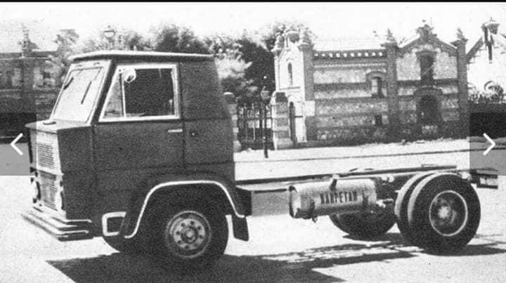 Henschel-3