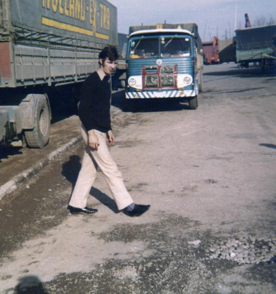1973-Senior