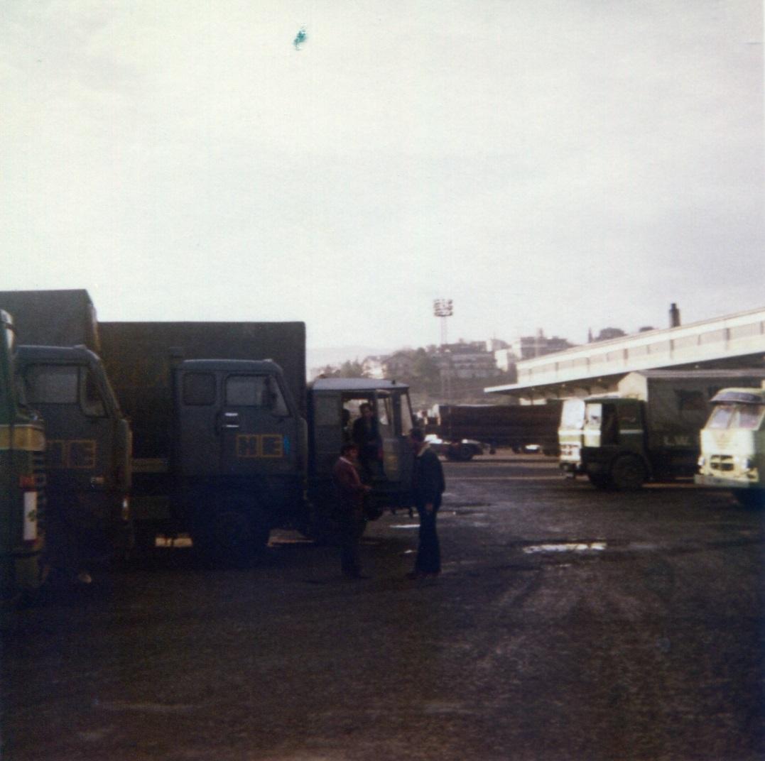 Brenner-met-senior-als-chauffeur-3