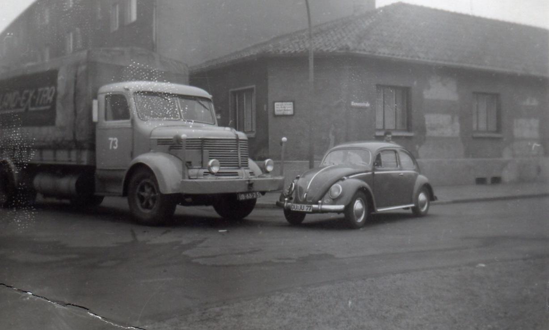 Krupp_VW