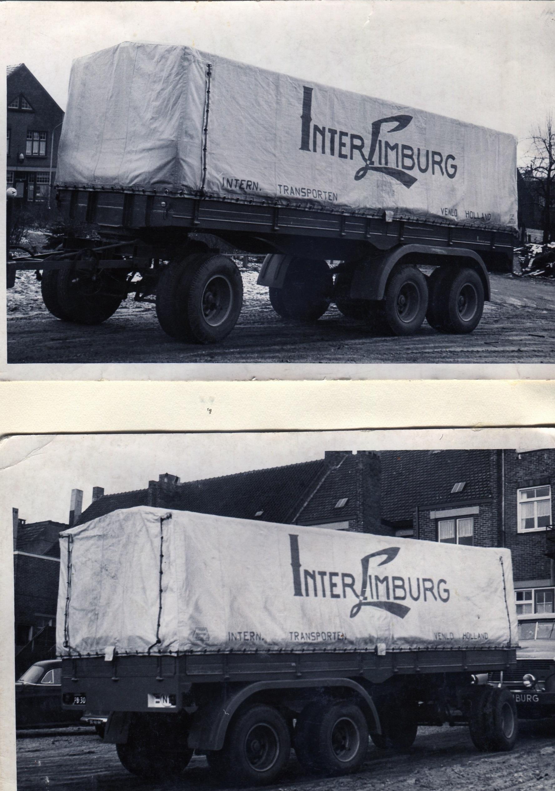 TIR-sluitings-fotos-maken-2