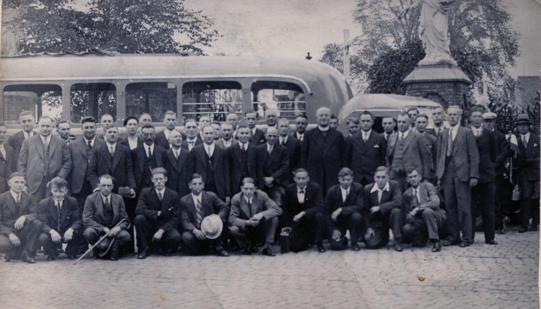 Touringcar-De-Vries