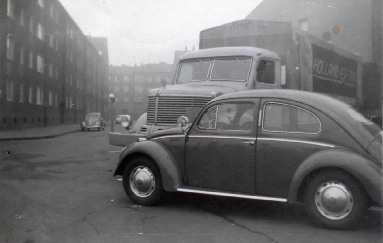 VW-Krupp-1