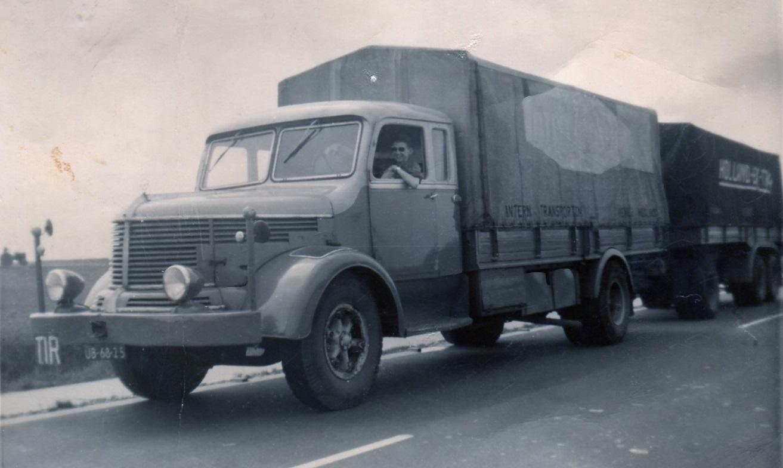 VW-Krupp-2