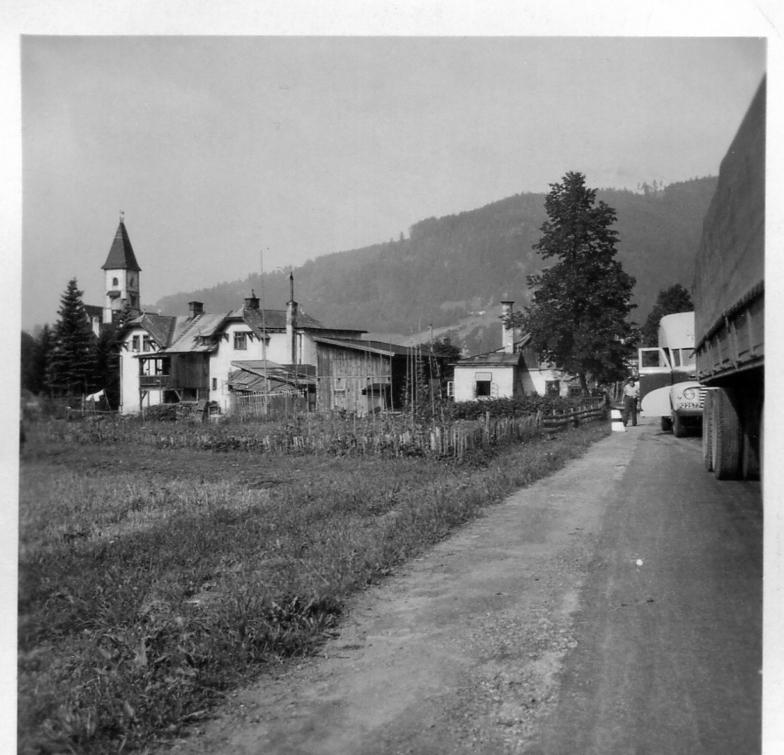 Zwitserland-3