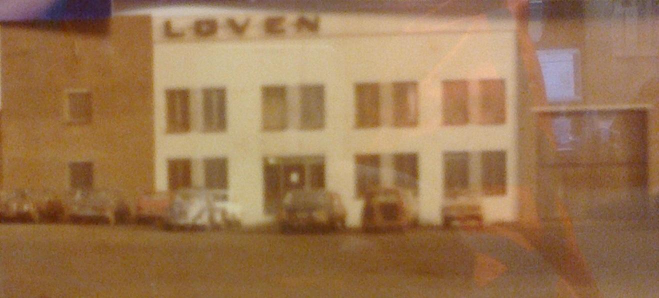 Loven-5