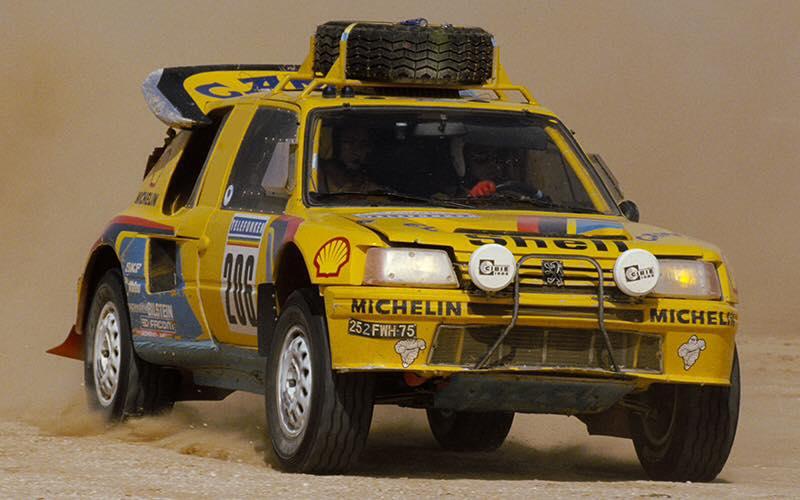 Peugeot-205-Turbo-16--2