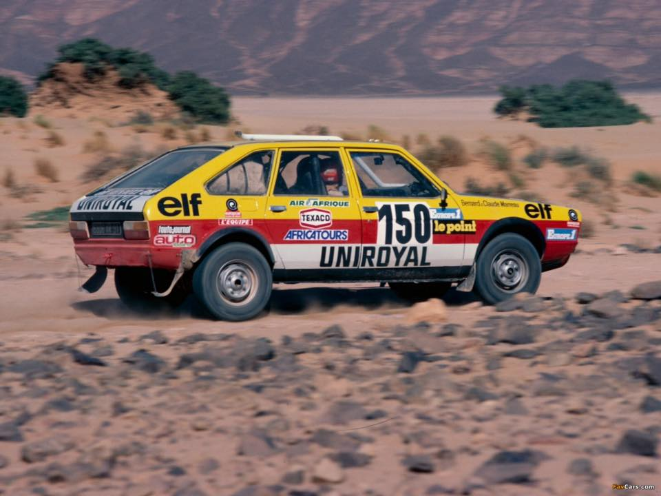 Renault-20-Dakar--4X4-1982-2