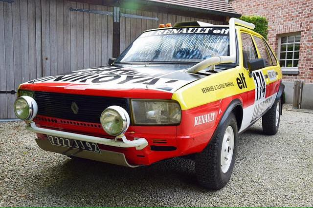Renault-20-Dakar--4X4-1982-3