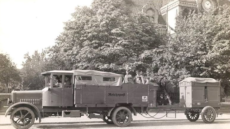 1929-Bussing