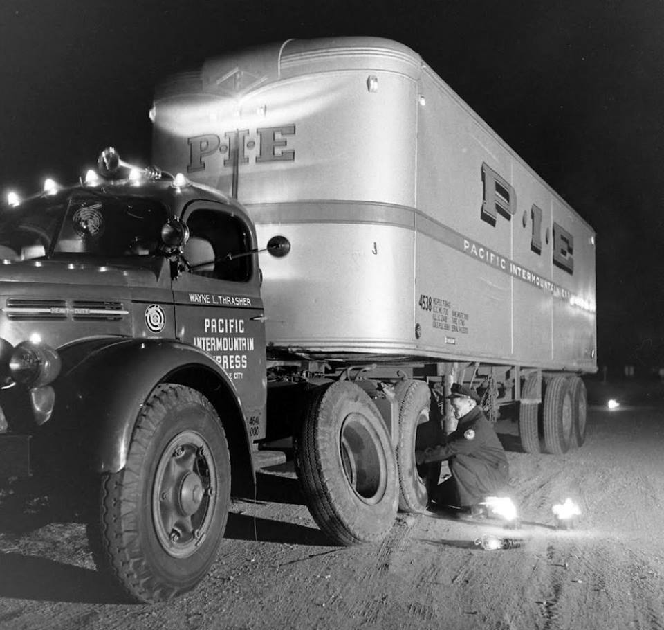 Brownie-Fisher--That-s-when-we-had-real-TRUCK-driver-s