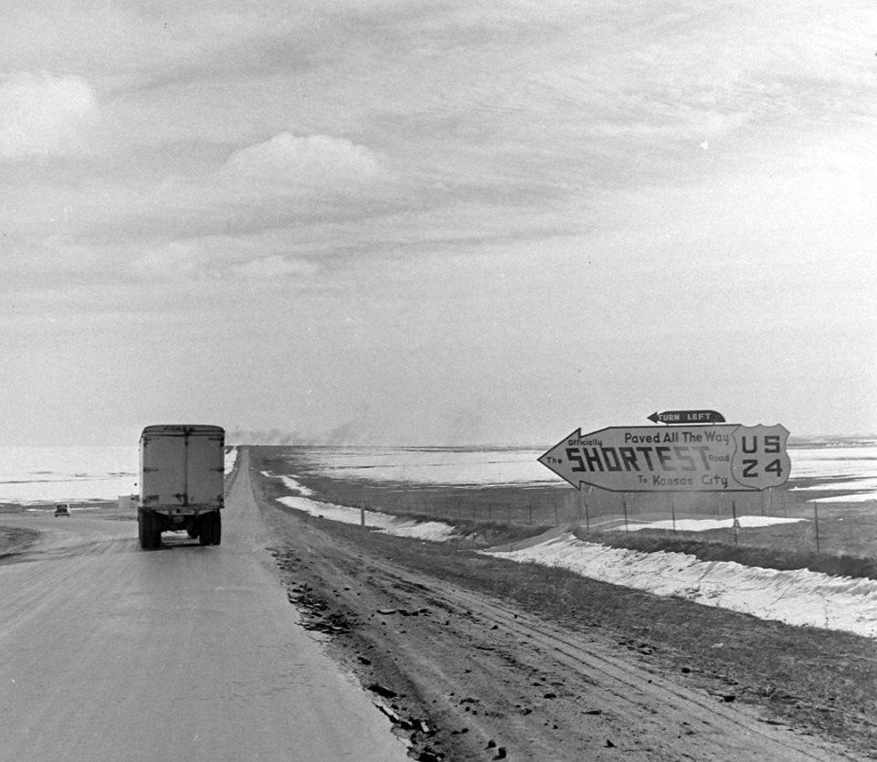 PIE-TRansport-1946-1