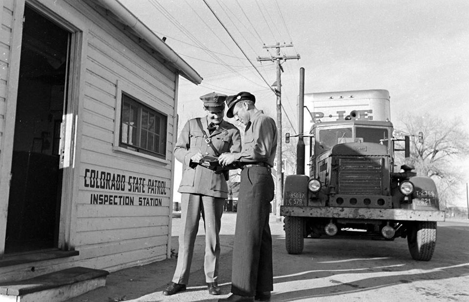 PIE-TRansport-1946-3