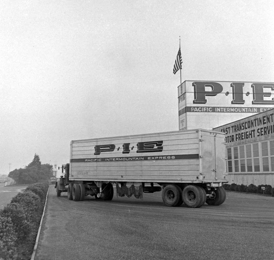 PIE-TRansport-1946-4