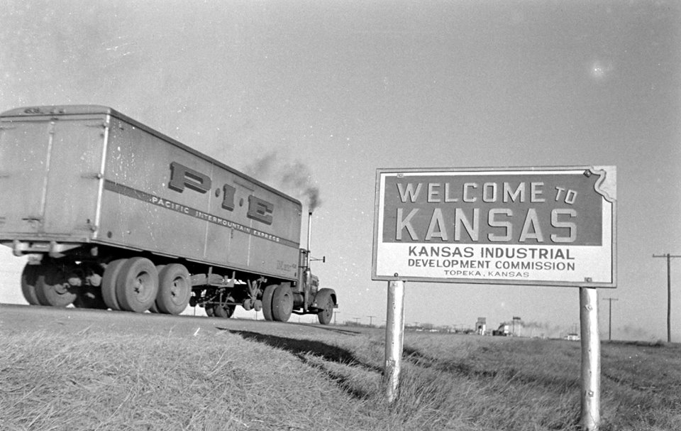 PIE-TRansport-1946-5