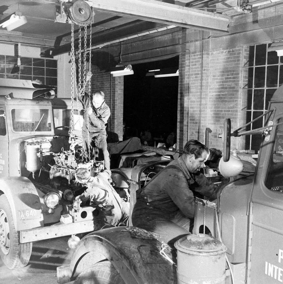 PIE-TRansport-1946-6