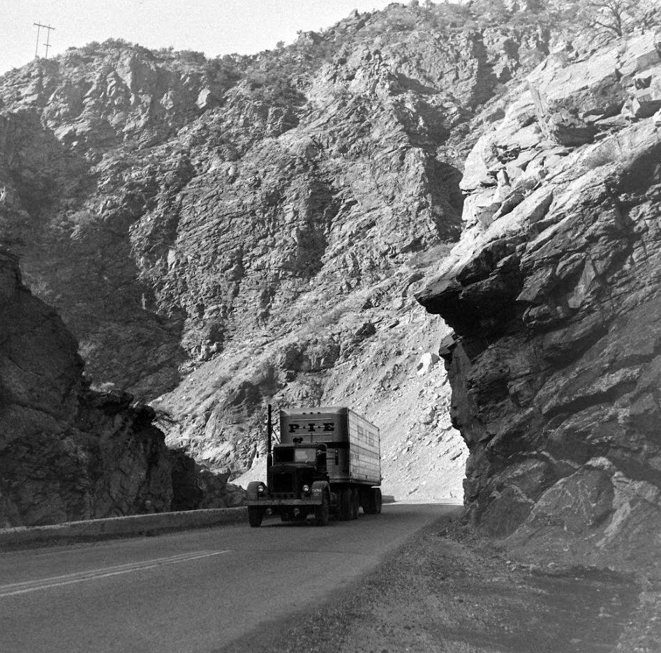 PIE-TRansport-1946-8