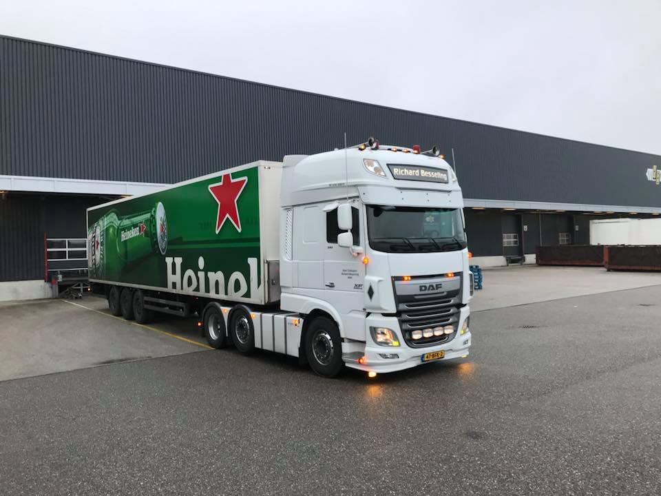 Volvo-Richard-Besseling