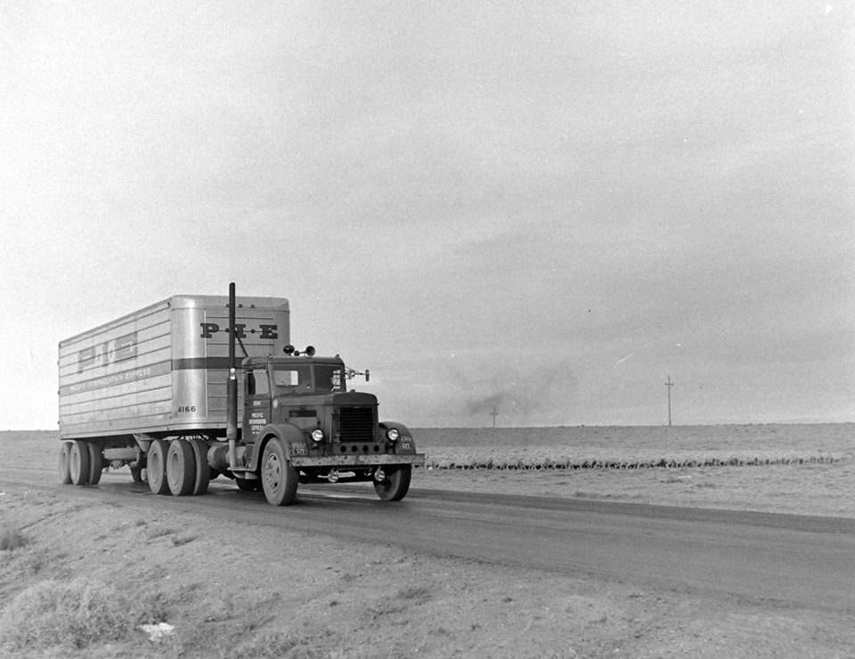 PIE-TRansport-1946-10