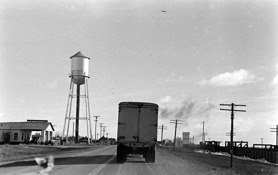 PIE-TRansport-1946-11