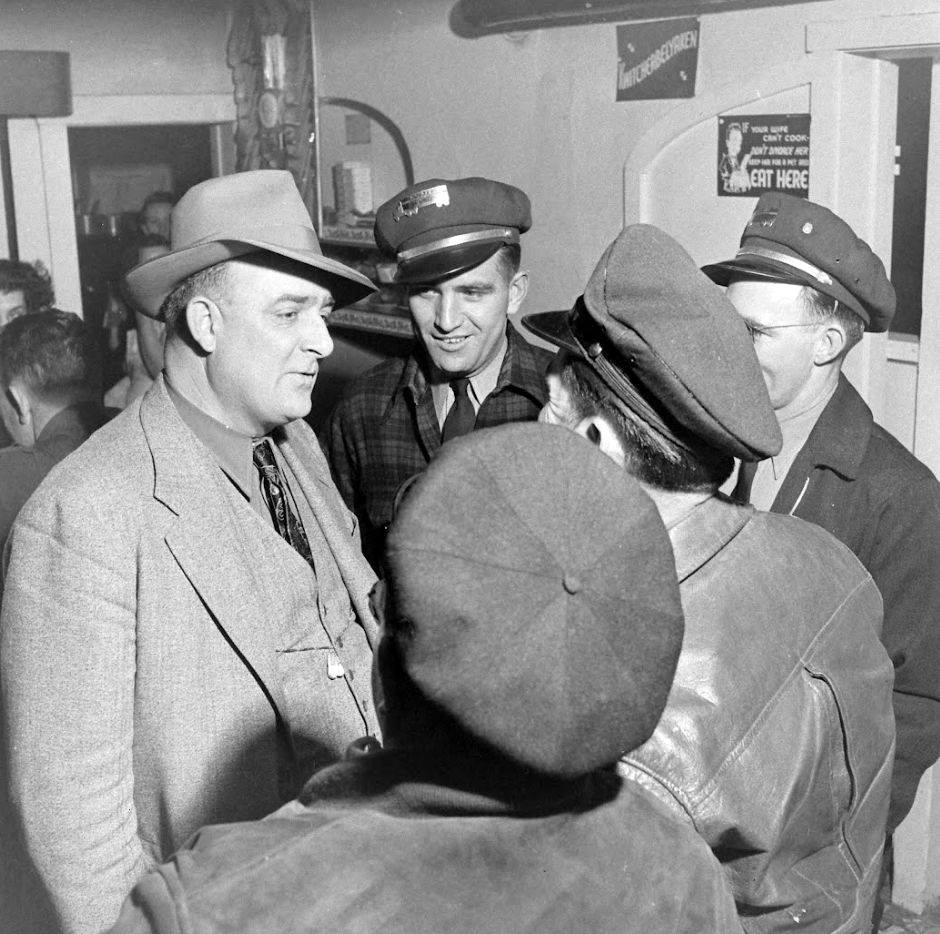 PIE-TRansport-1946-12