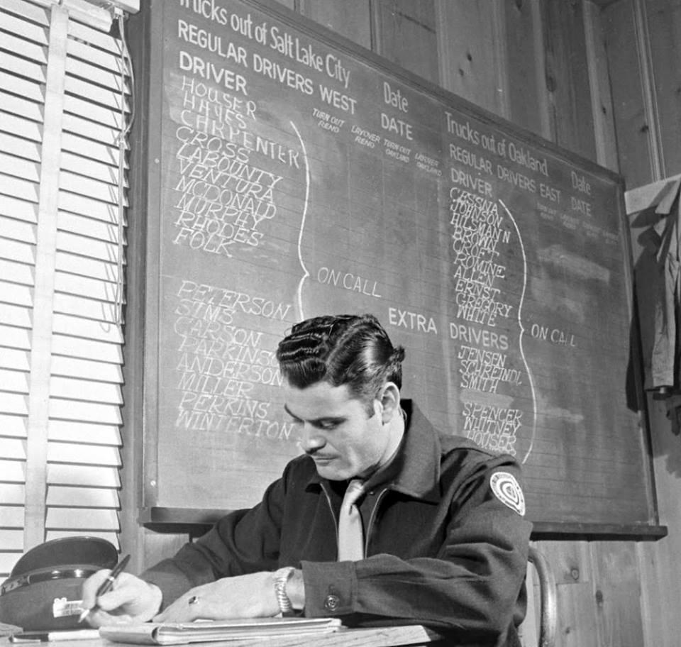 PIE-TRansport-1946-13