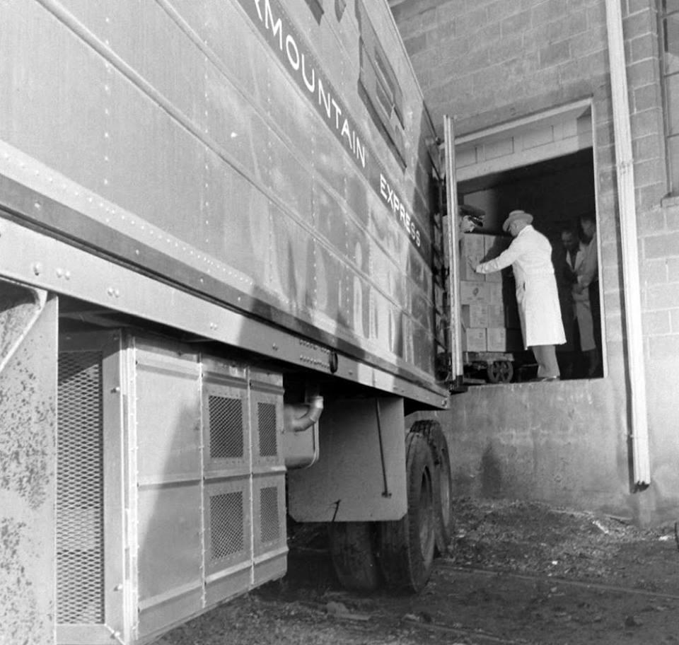 PIE-TRansport-1946-14