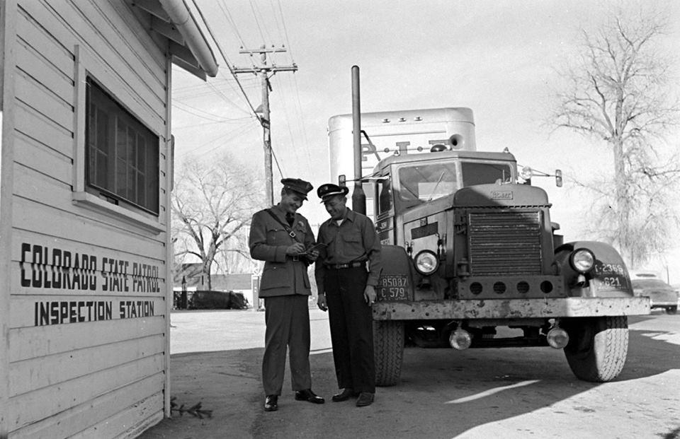 PIE-TRansport-1946-15