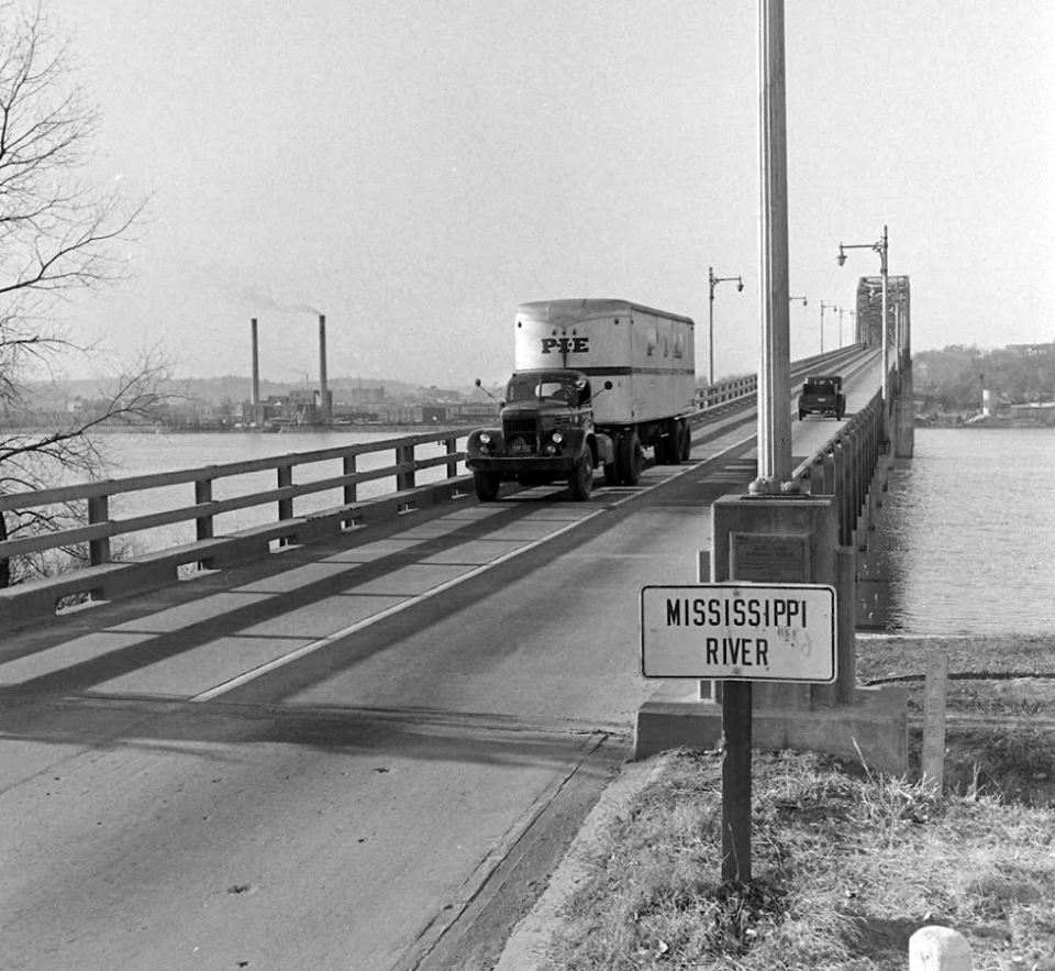 PIE-TRansport-1946-16