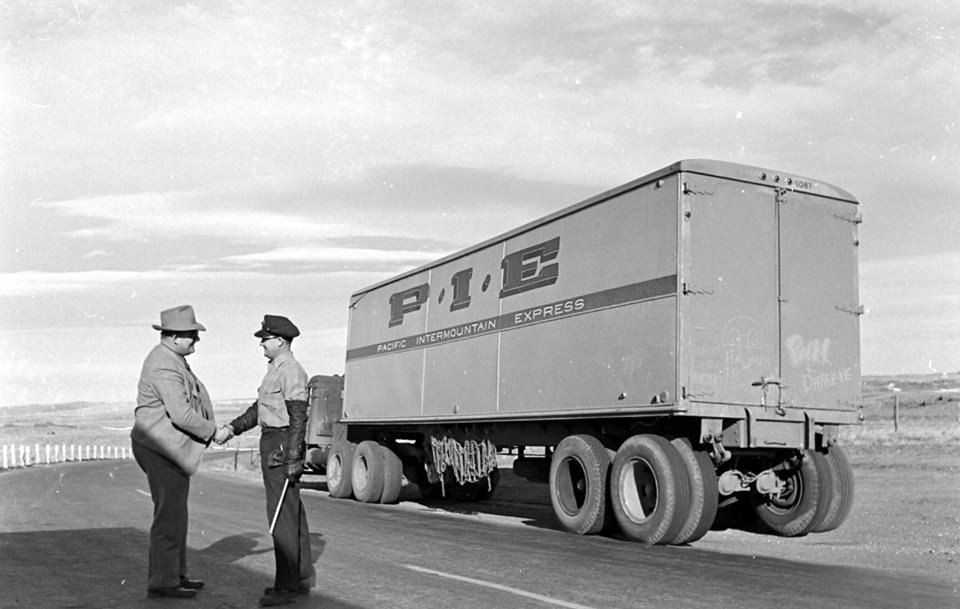 PIE-TRansport-1946-17
