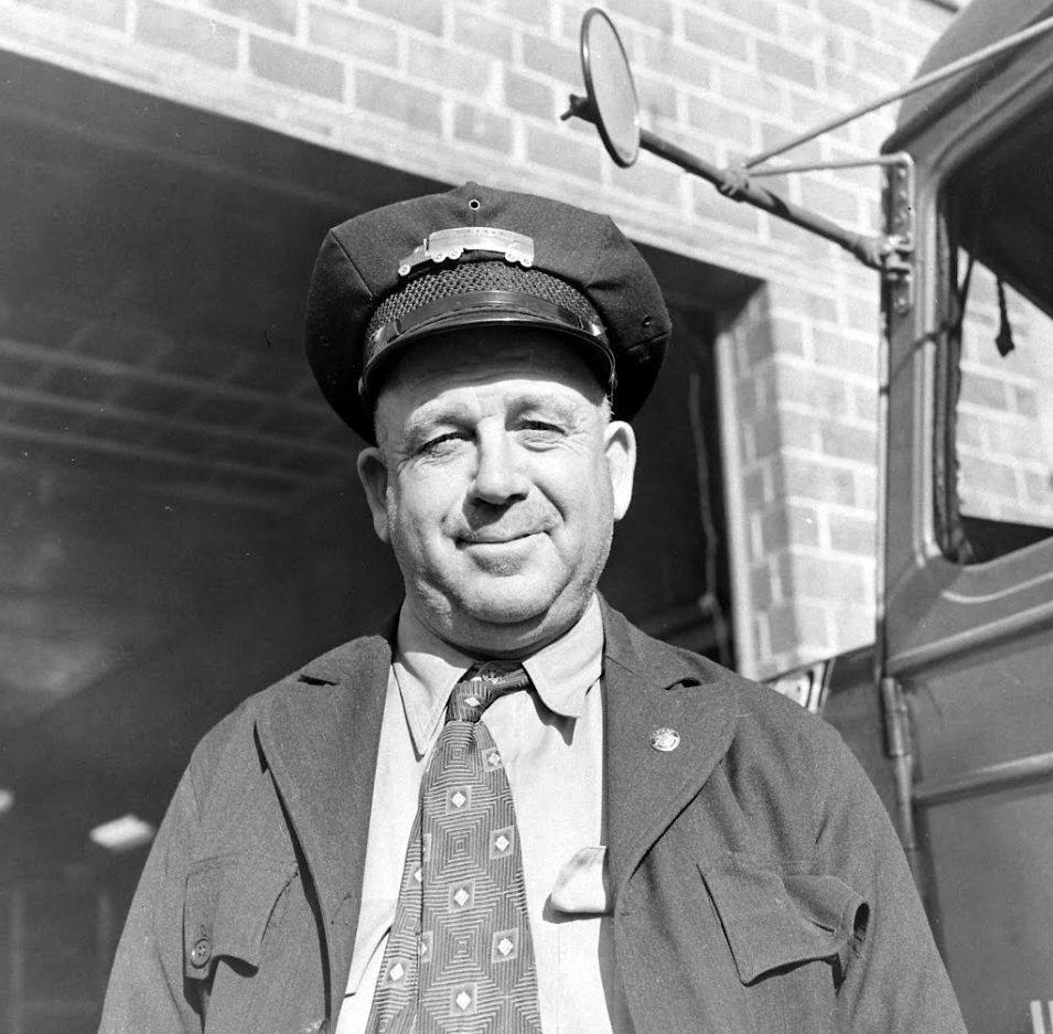 PIE-TRansport-1946-18