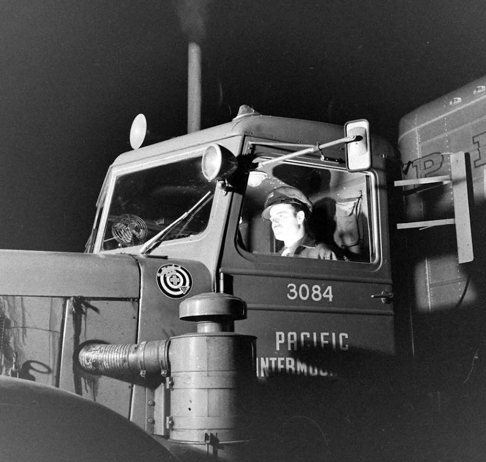 PIE-TRansport-1946-19