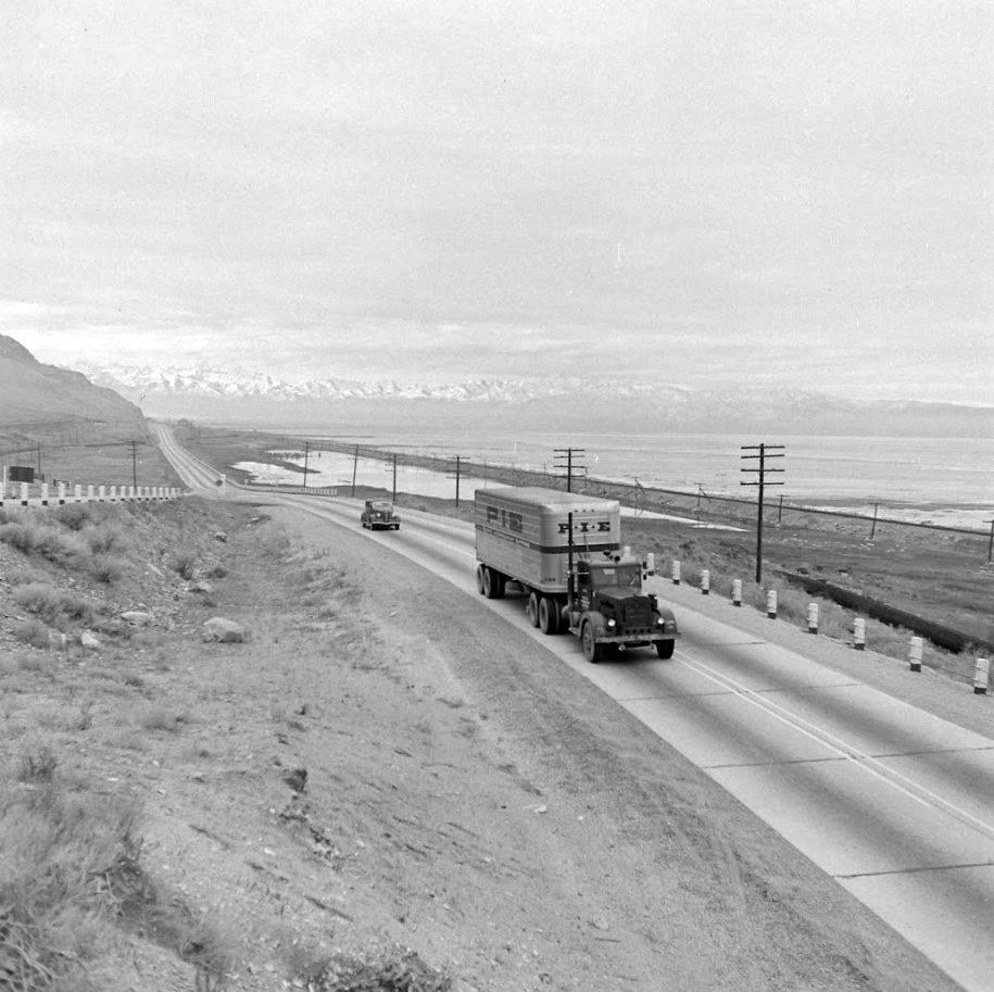 PIE-TRansport-1946-20
