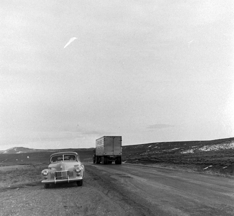 PIE-TRansport-1946-21