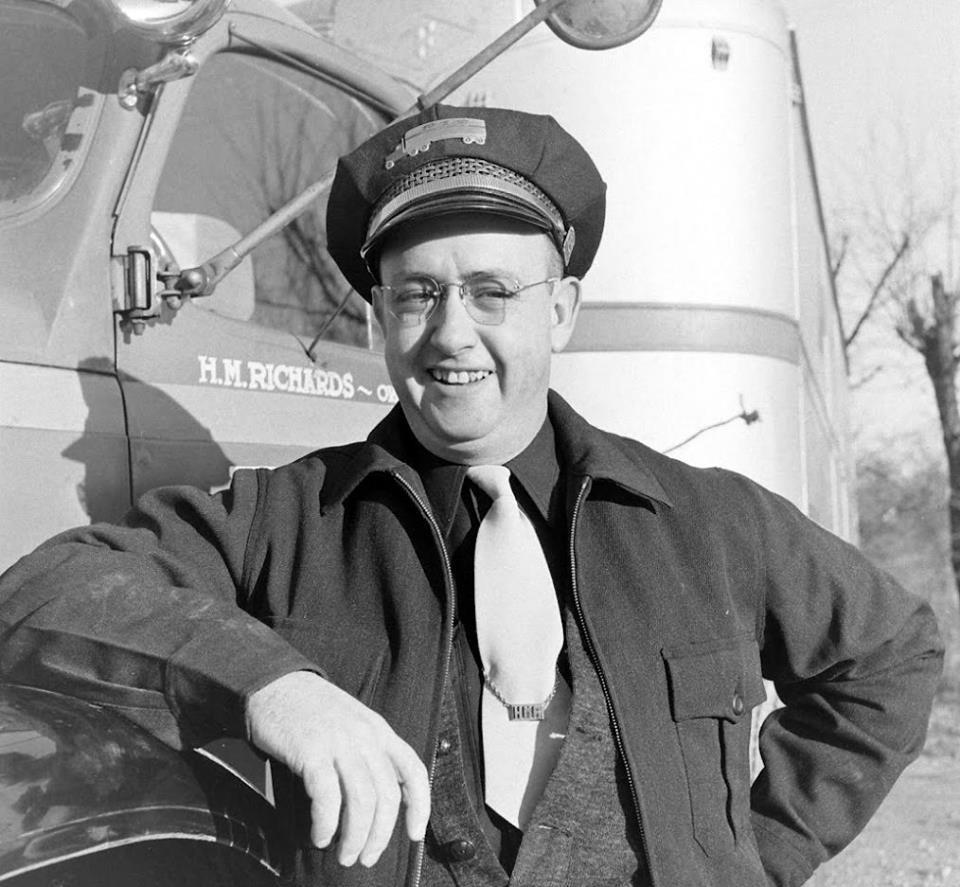 PIE-TRansport-1946-22