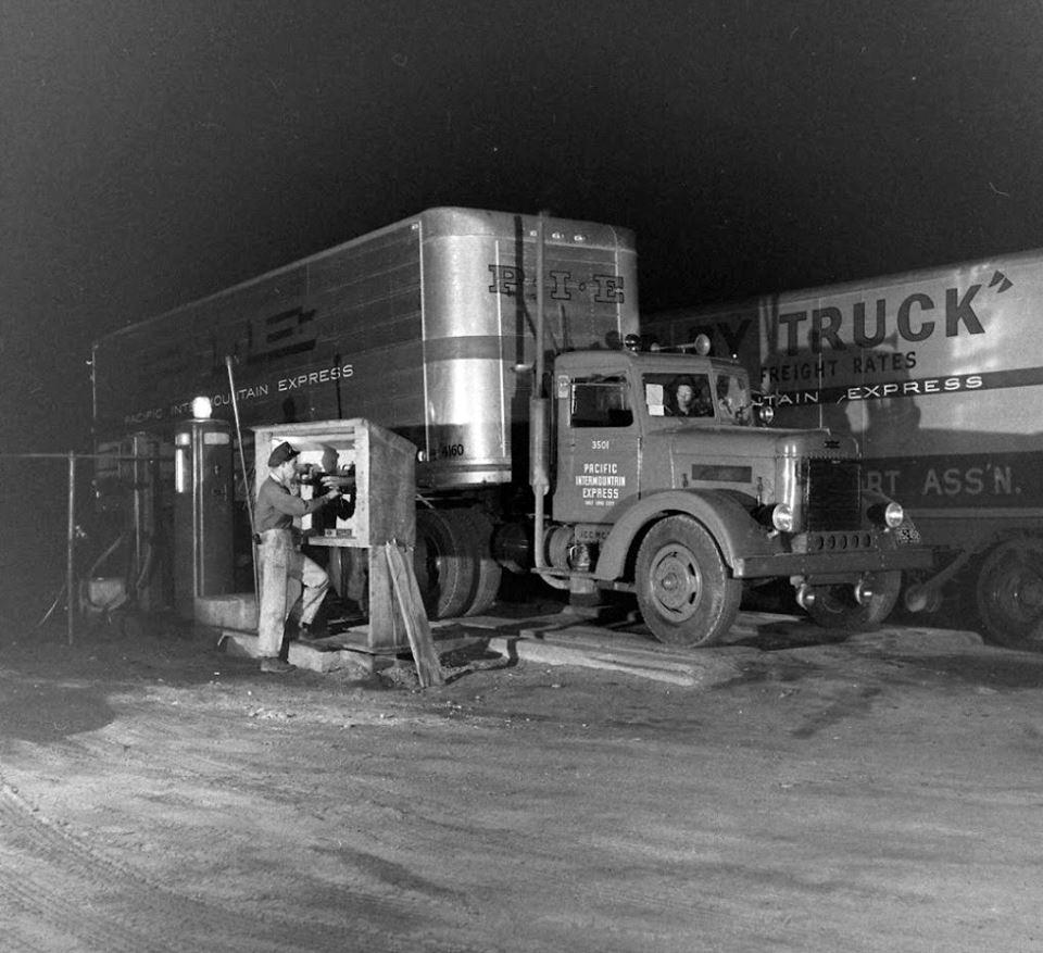 PIE-TRansport-1946-23