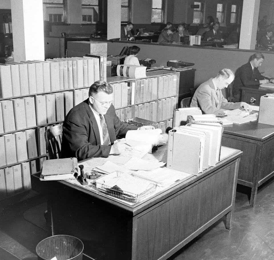PIE-TRansport-1946-25